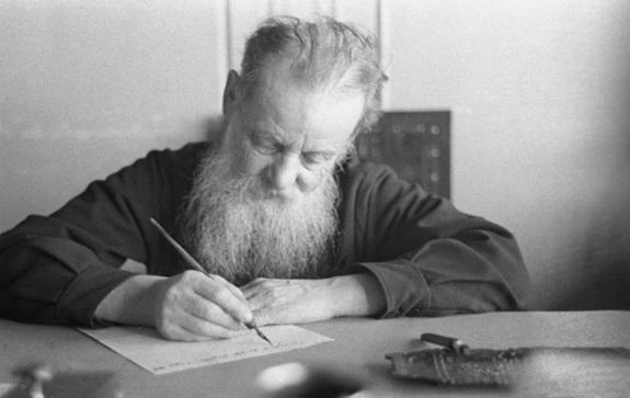 27 января 1879 родился Павел Петрович Бажов. Поздравляем уральского классика не абы так, а в родной ему сказовой манере