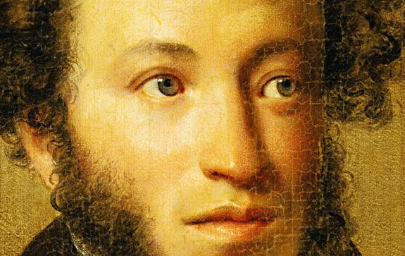Александр-Сергеевич-Пушкин
