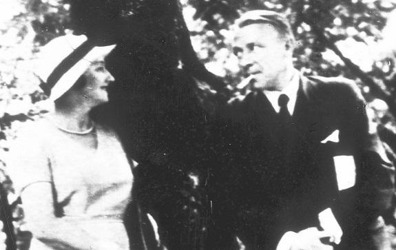 Великий роман Булгакова дошел до нас лишь благодаря стечению удивительных обстоятельств