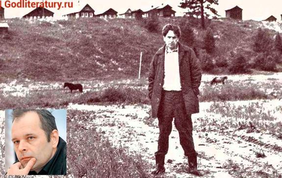 Роман-Сенчин-о-Федоре-Абрамове