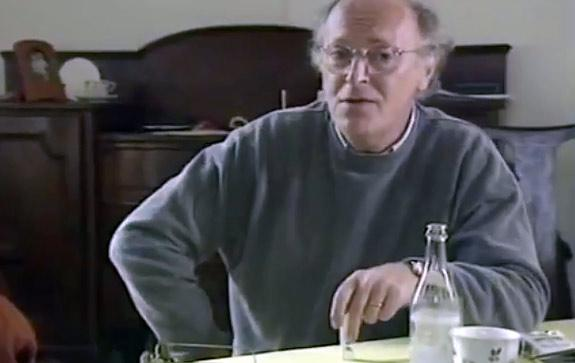 Бродский-переводы-Виктора-Куллэ