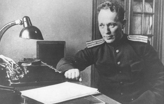 115 лет Михаилу Шолохову. Внук писателя рассказал о трагической судьбе его последнего романа 'Они сражались за Родину'