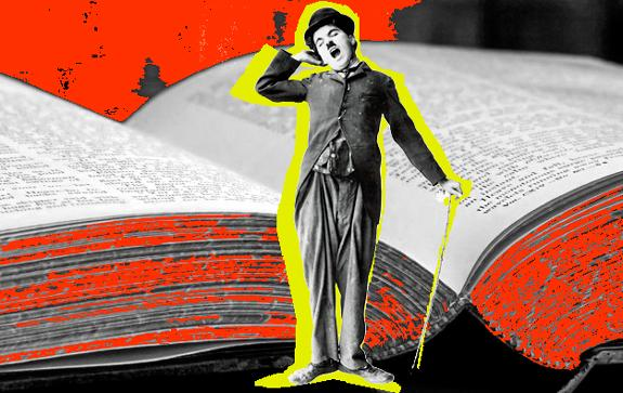 голосование-книги,-котрые-не-дочитали-до-конца