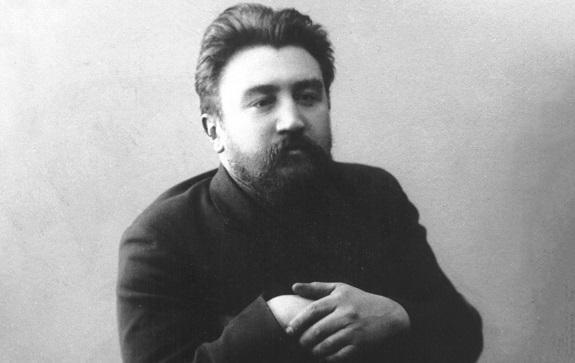 7 сентября исполняется 150 лет со дня рождения Александра Ивановича Куприна — о большом русском классике рассказывает Павел Басинский