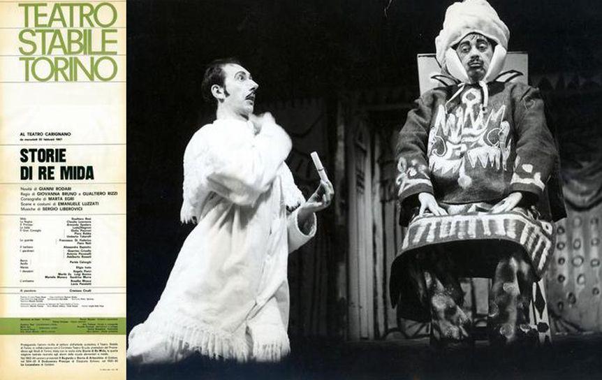 archivio.teatrostabiletorino.it