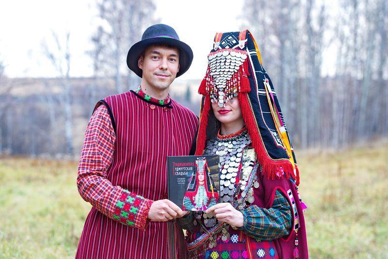Фото Сергея Рогозина