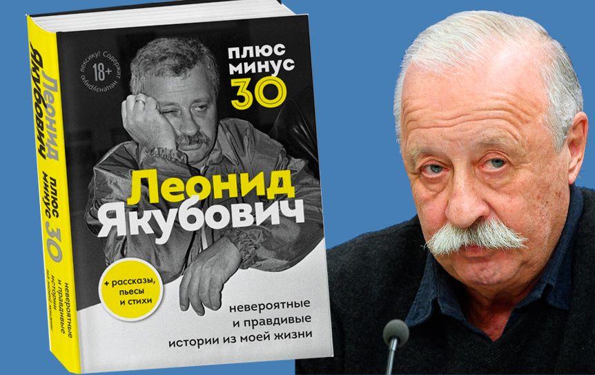 godliteratury.ru