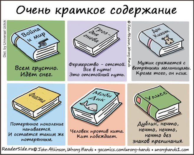 Фото: Bookmix