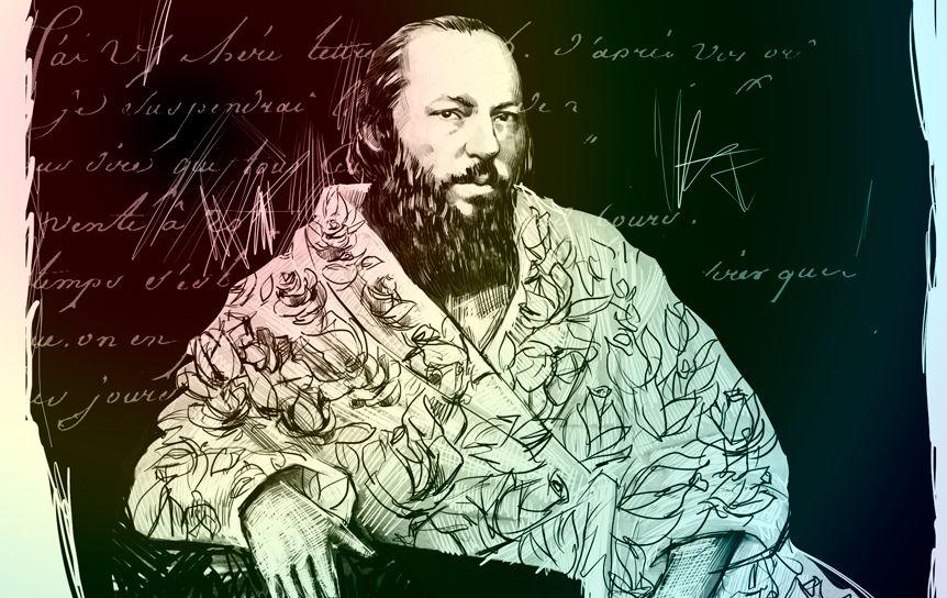 4 марта 2021 года в Доме И. С. Остроухова в Трубниках начнет работу выставка «Быть Фетом», приуроченная к 200-летию со дня рождения поэта