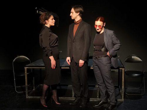 Фото: Театр.doc