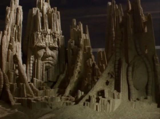 Кадр из экранизации 1995 года