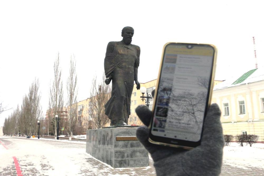Фото: Сергей Мельников