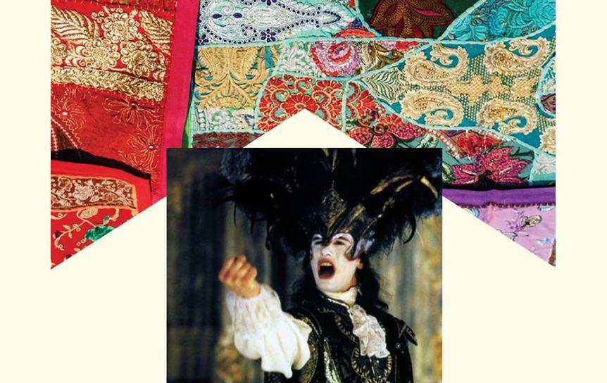 Фото обложек с сайтов издательств