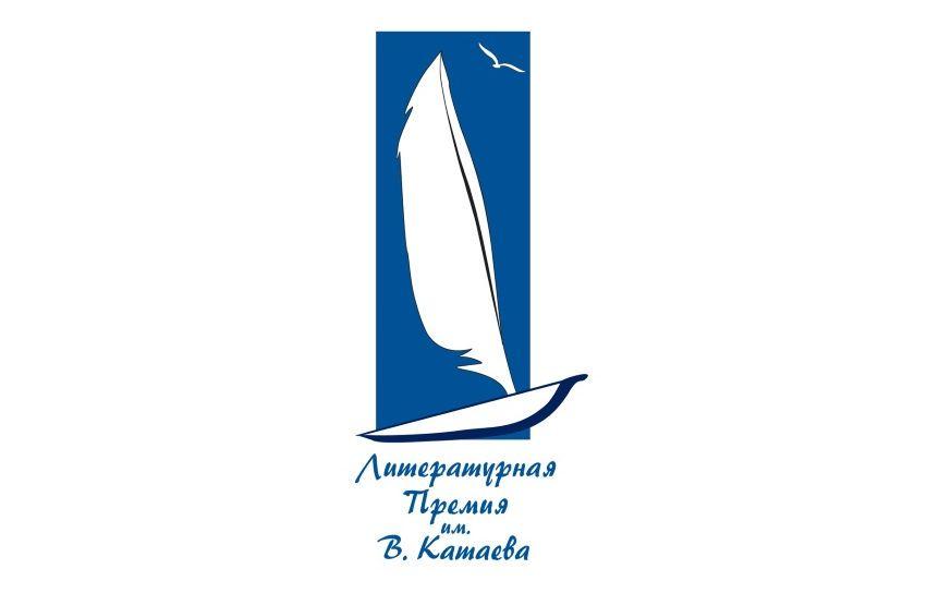 kataevprize.ru