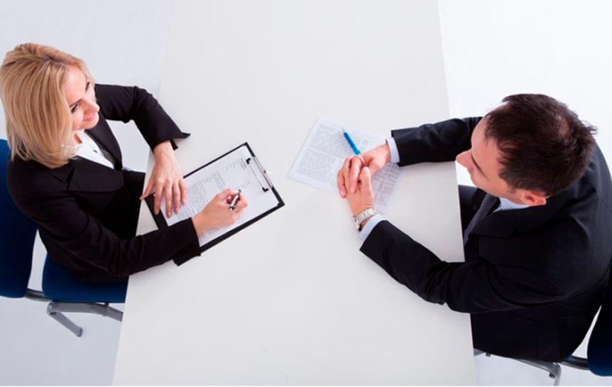 Быть грамотным стало выгодно — грамотность соискателя повышает шансы получить желаемую работу, подтверждают эксперты / aviacareer.com