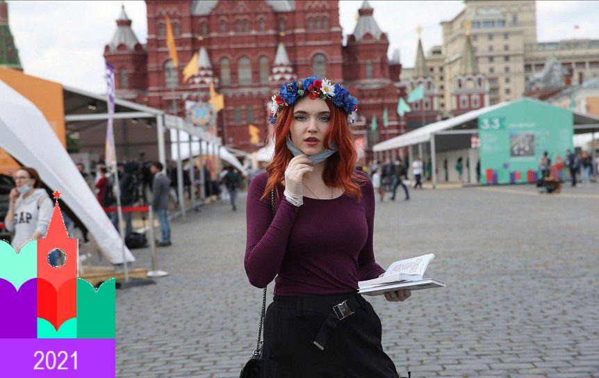 Фото: Сергей Михеев/РГ