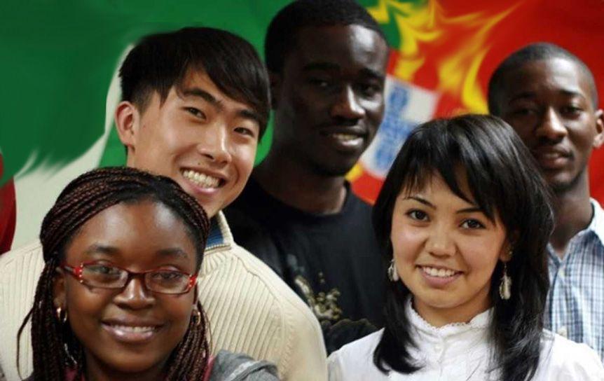 Студенты-иностранцы оценили качество образования в РФ во время пандемии / kakigdeuchitsya.ru