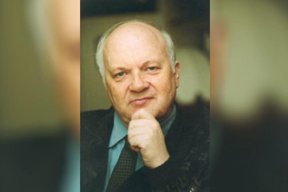 В Москве прошел вечер памяти выдающегося русского лингвиста Владимира Лопатина / rg.ru