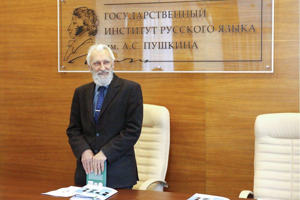 kostomarovforum.ru